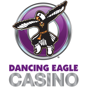 Dancing Eagle Casino in NM