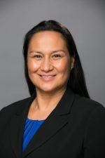 Maxine Velasquez