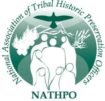 NATHPO logo