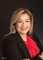 Daisy Hernandez